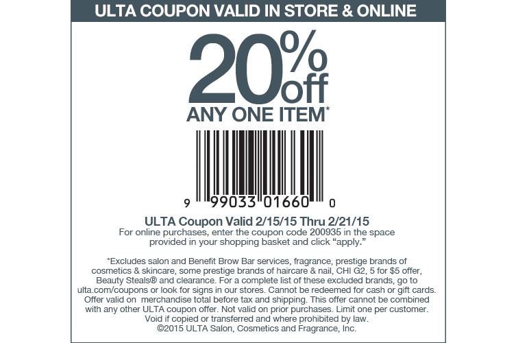ulta haircut coupons ulta haircut coupons 2018 cheap deals family holidays 2484 | wk0315 site coupon
