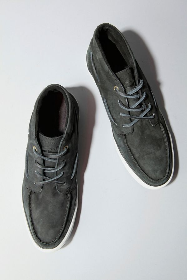 9eb36aefcee5 Converse Jack Purcell Boat Mid Shoe