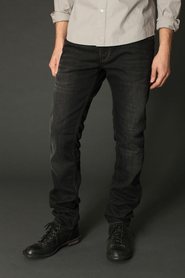 87cca5d7 Diesel Shioner 8D4 Jean | Urban Outfitters Canada