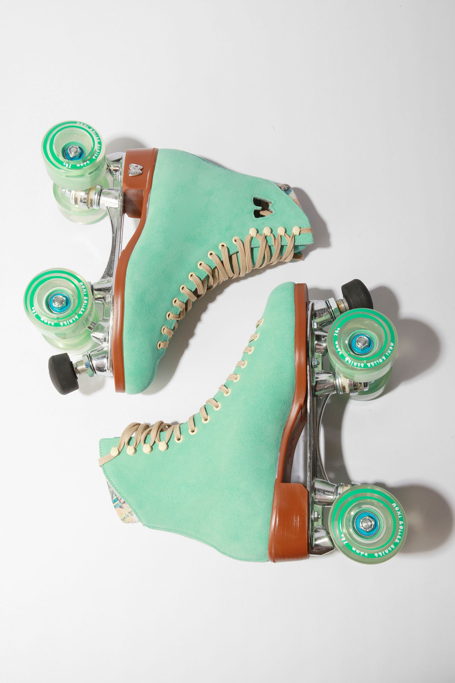 d86d9ef75fb Moxi Lolly Roller Skates | Urban Outfitters