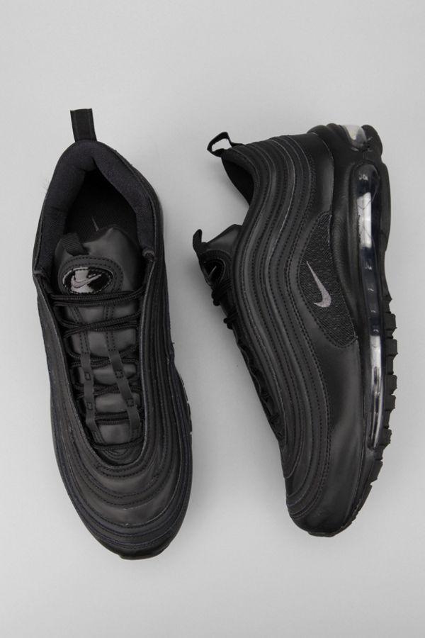 Кроссовки Air Max 97 от Nike (BQ7231 600) продажа, цена