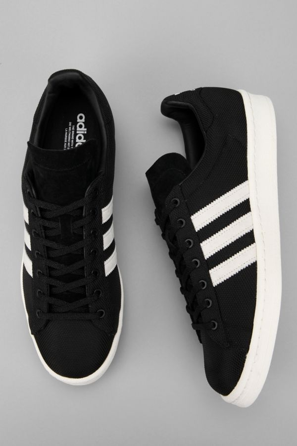 adidas Campus '80s Archive Edition Sneaker | Urban