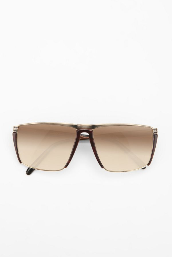 3ebfb0b2103 Vintage Gucci Sunglasses