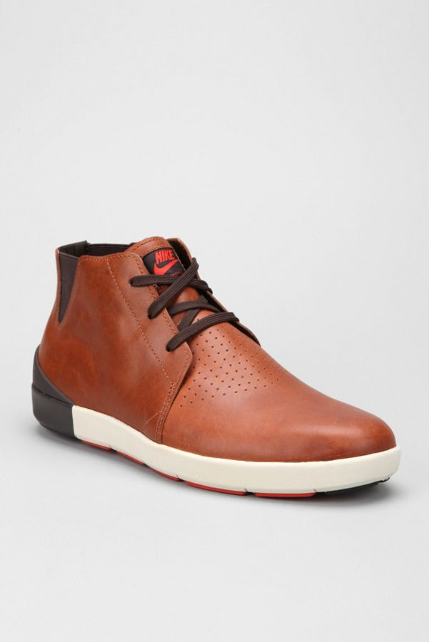 quality design b385c 31ed6 Nike Air Ralston Boot   Urban Outfitters