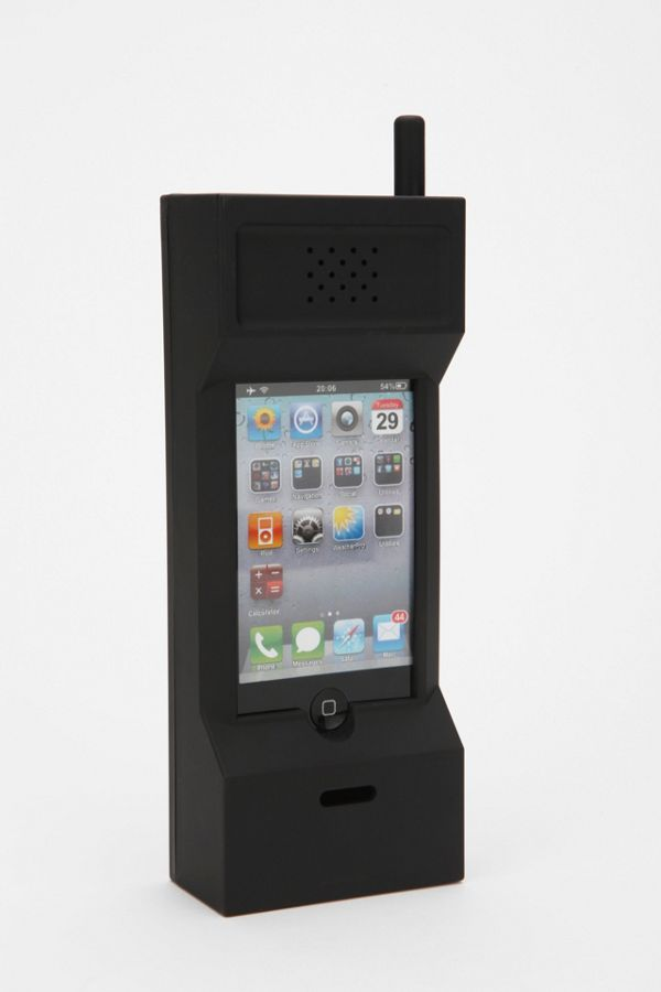 buy popular ef758 3500f 80s Cell iPhone 3-4s Case | Urban Outfitters