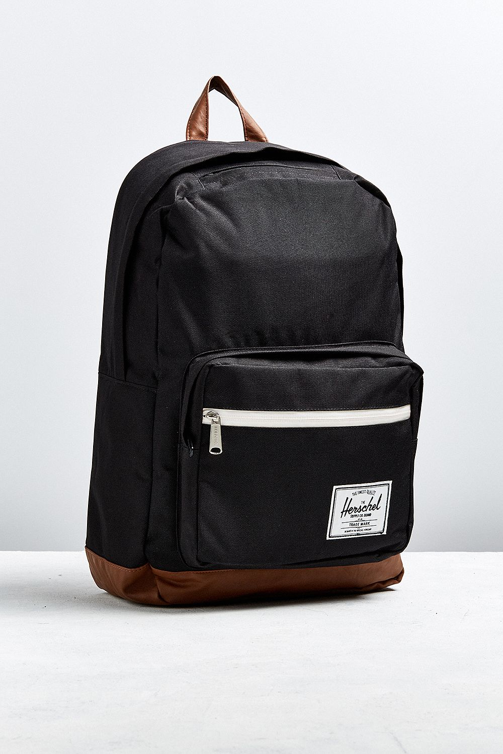 400903554e Herschel Supply Co. Pop Quiz Backpack. Tap image to zoom. Hover to zoom.  Double Tap to Zoom