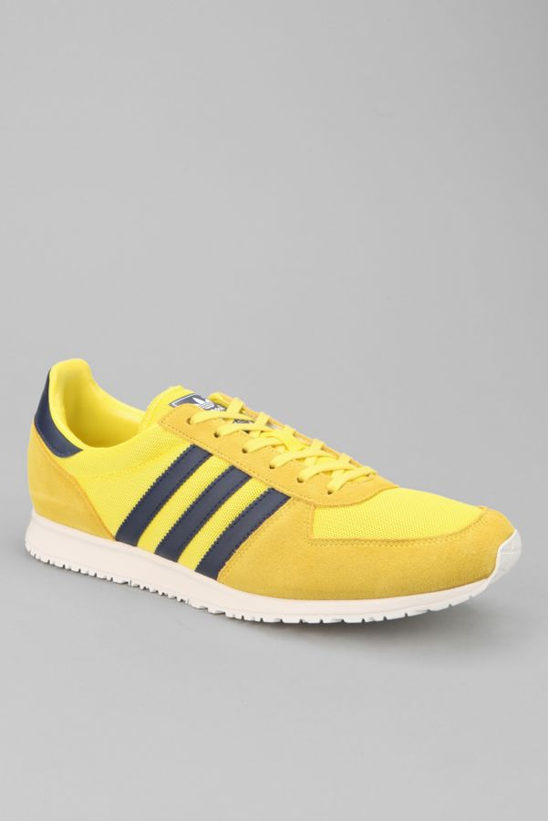 best wholesaler classic new products adidas adiSTAR Racer Sneaker | Urban Outfitters