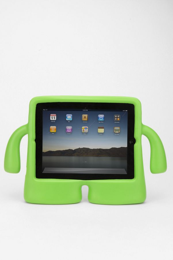 new styles 84841 f7ef2 speck iGuy iPad Case | Urban Outfitters Canada