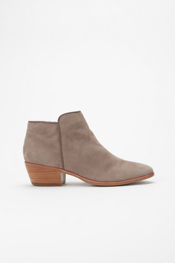 87a2838710a5bc Slide View  2  Sam Edelman Petty Suede Ankle Boot