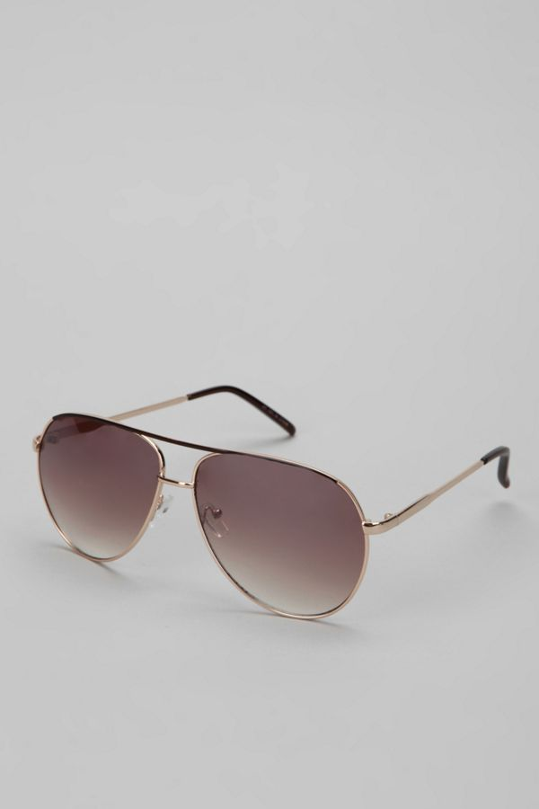 Outfitters Gradient Aviator Oversized Canada SunglassesUrban vmNn80yOw