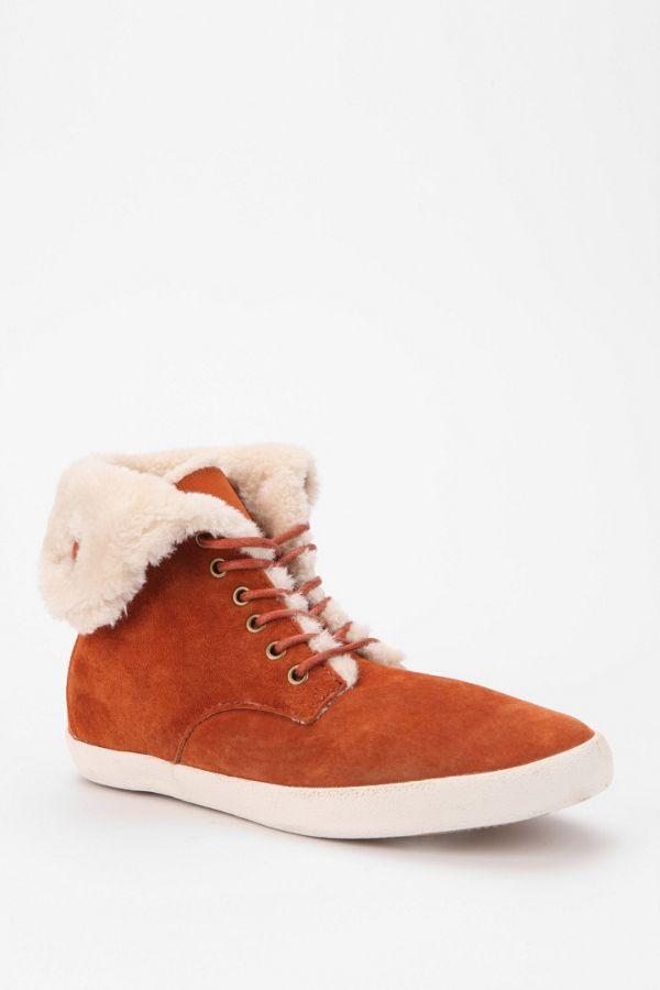 SneakerUrban Footwear High Top Outfitters Pointer Hannah 1cTlFK3J