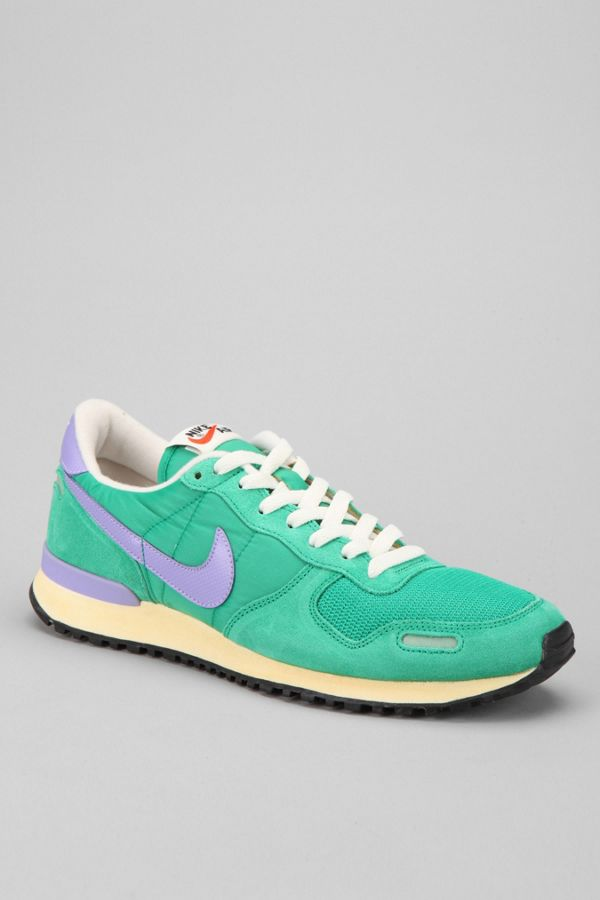 Nike Air Vortex Vintage Sneaker | Urban Outfitters