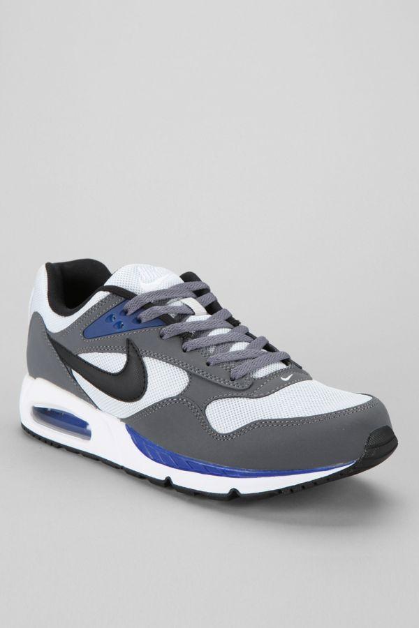22af3cc2454d Nike Air Max Sunrise Sneaker