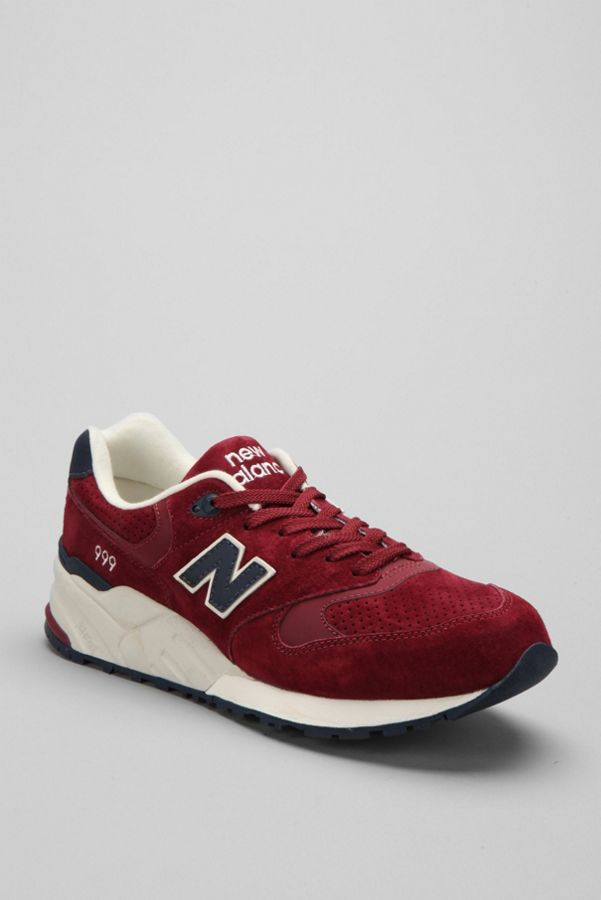 best sneakers ff47e deba5 New Balance 999 Sneaker | Urban Outfitters