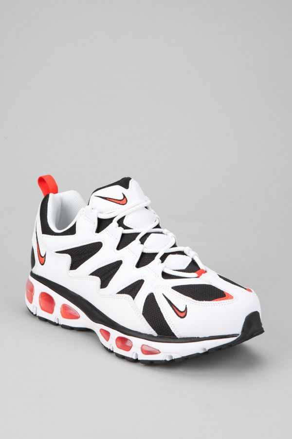competitive price dd37f c7061 Nike Air Max Tailwind  96 Sneaker   Urban Outfitters