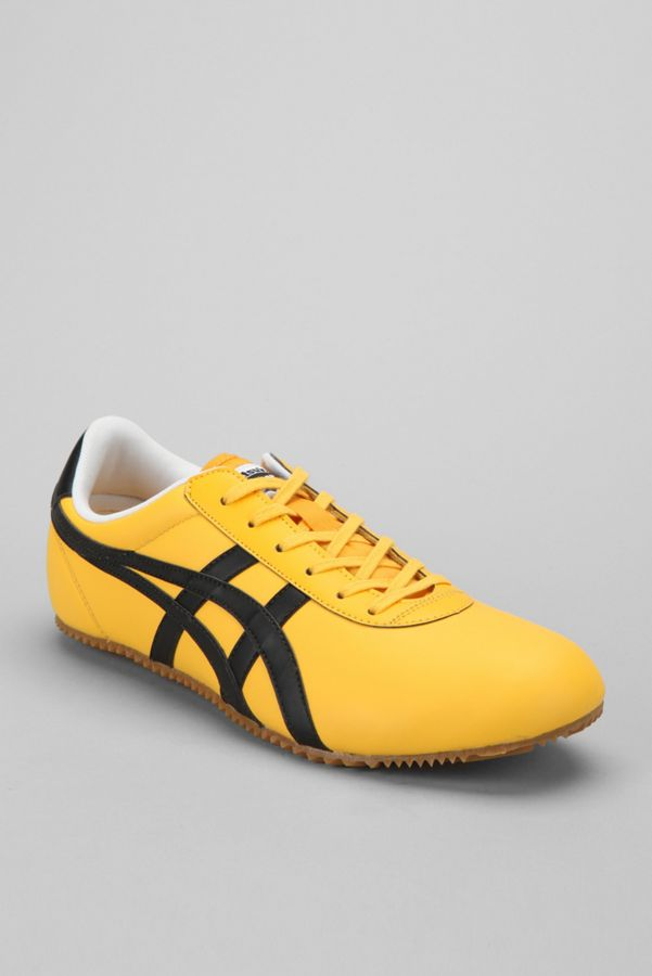 new concept 5b3d0 b0898 Asics Tai Chi Limited Edition Sneaker | Urban Outfitters