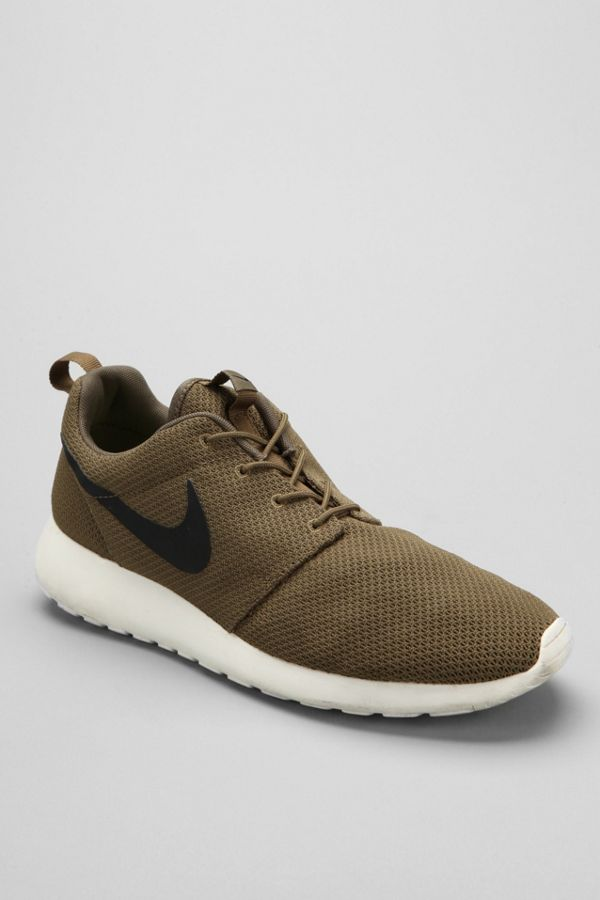 quality design 578e2 fa6bd Your Urban Outfitters Gallery. Nike Roshe Run Sneaker