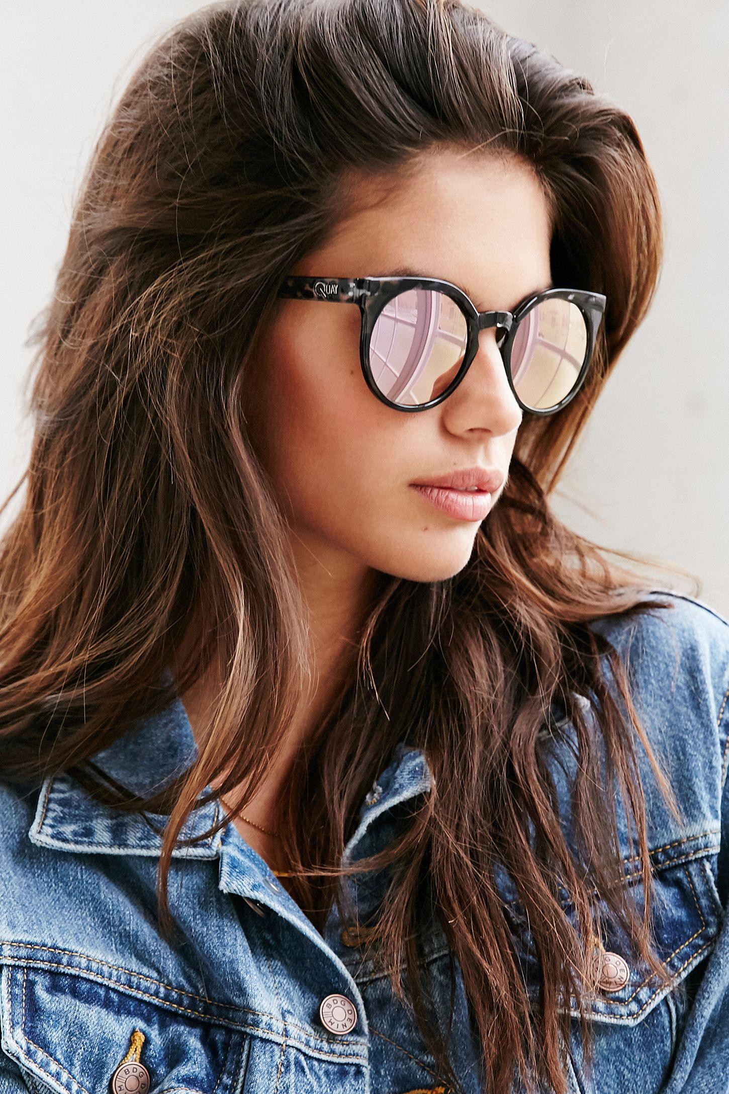 6ede02d389d Quay Kosha Sunglasses