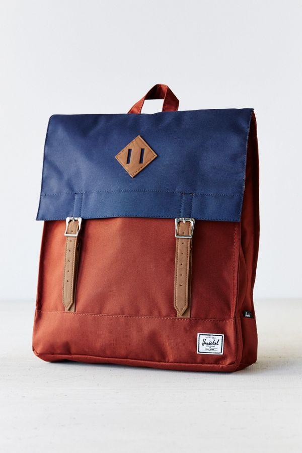 54c3d3e6ea3 Herschel Supply Co. Survey Backpack