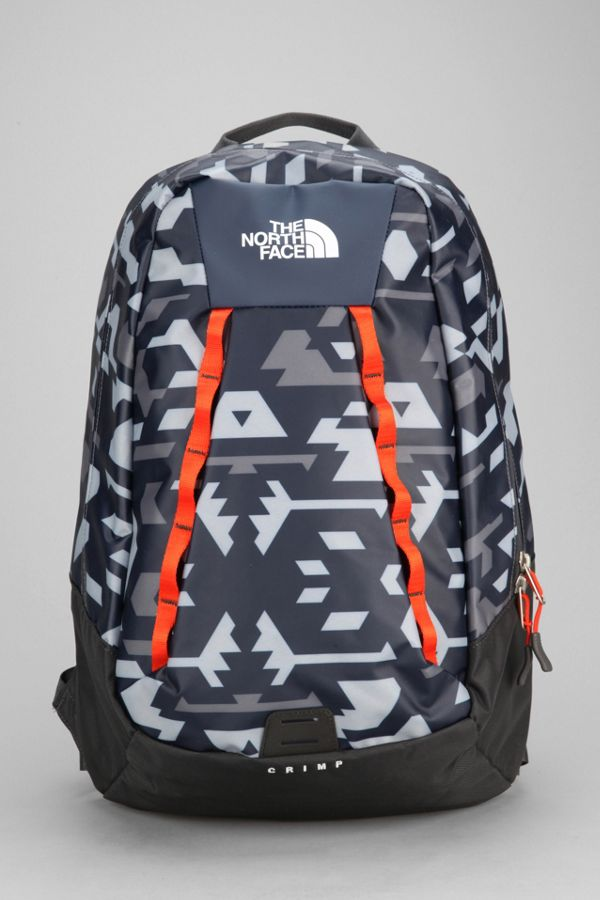 d780c9287 The North Face Base Camp Crimp Backpack | Urban Outfitters