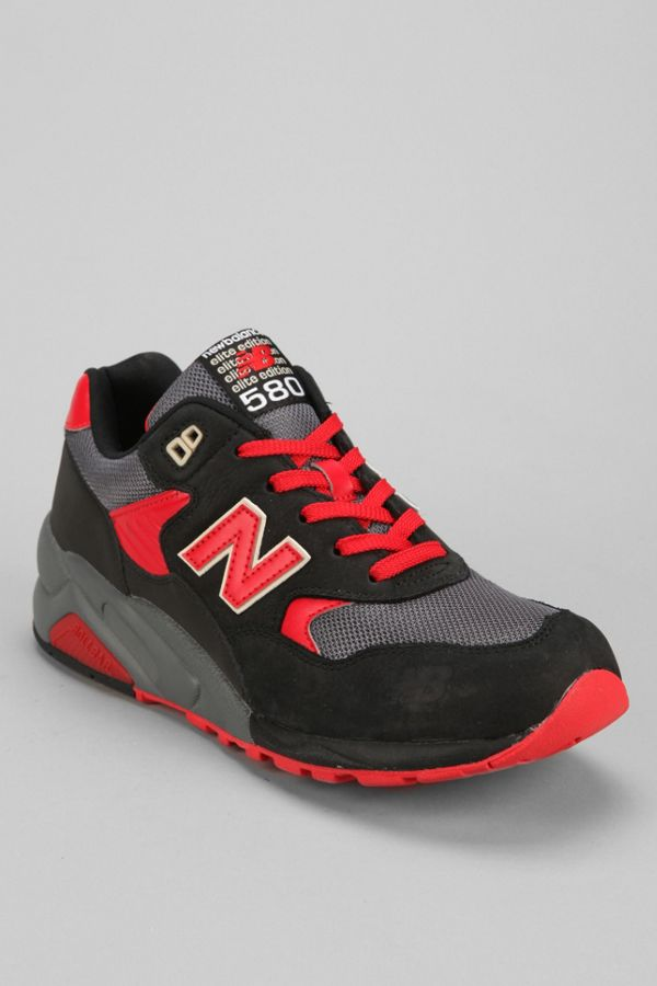 the latest 9a247 bf9b5 New Balance 580 Sneaker | Urban Outfitters
