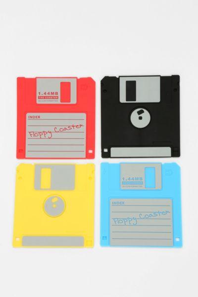 stor floppy dick tyske xxx videoer