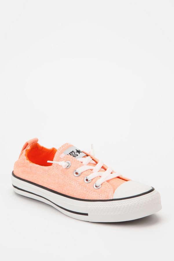 96bf216b5d5893 Converse Chuck Taylor All Star Shoreline Women s Low-Top Sneaker ...