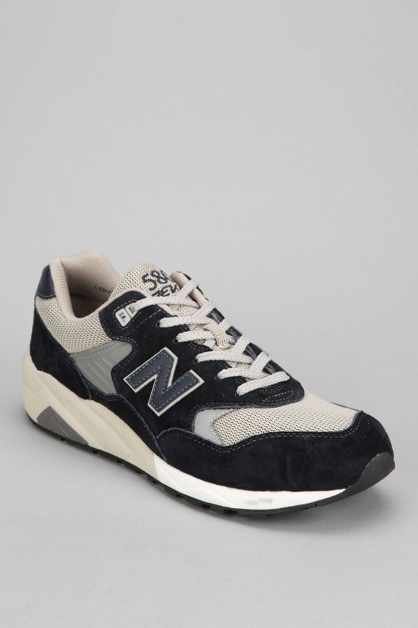 big sale 33619 699cf New Balance REVlite MRT 580 Sneaker | Urban Outfitters