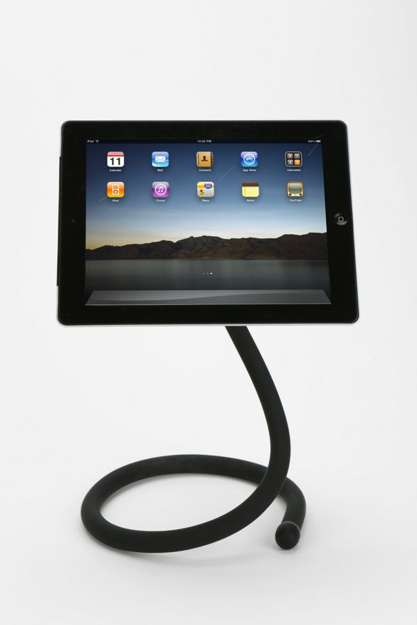 Monkey Tail Tablet Stand | Urban Outfitters Canada