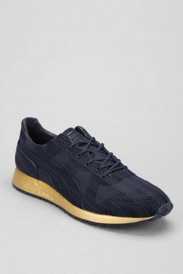 3327635745 Puma Mihara Yasuhiro Sneaker