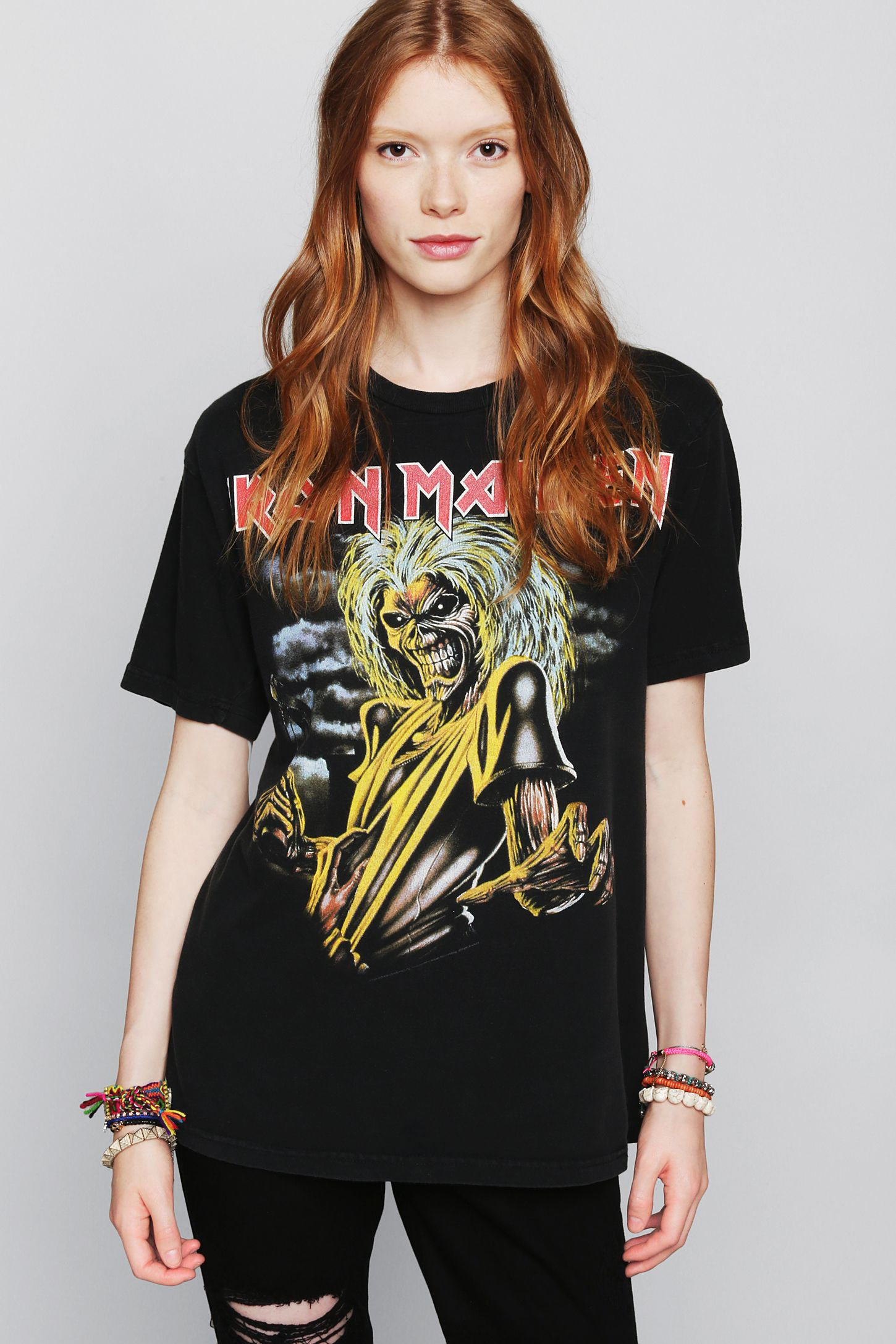 d0748730 Get Our Emails. Sign up to receive Urban Outfitters ...