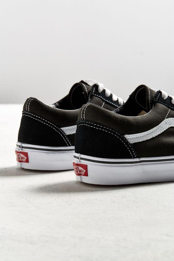 skor för billiga bra erbjudanden 2017 skönhet Vans Old Skool Sneaker | Urban Outfitters