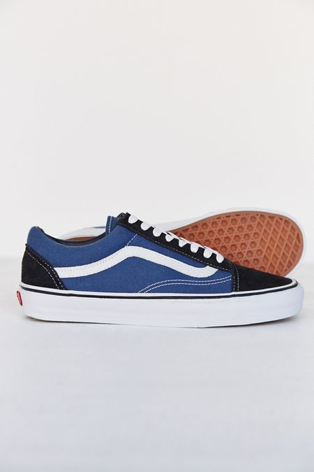 Men s Vans Shoes + Sneakers  8fb7b5d60