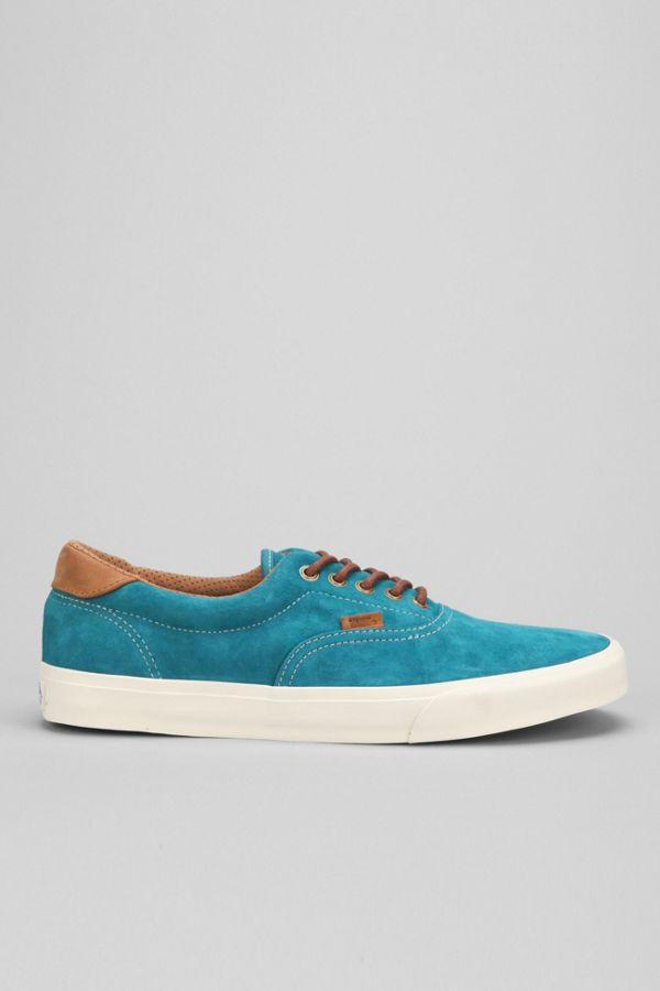 4b1c301ceab42f Vans Era 59 California Suede Men s Sneaker