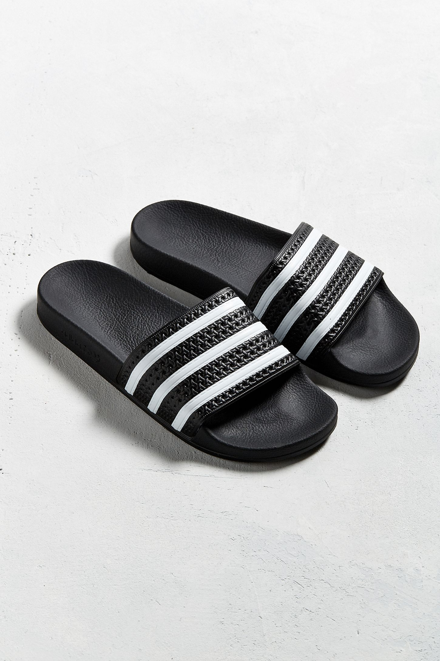 4af8a6236 adidas Originals Adilette Pool Slide Sandal