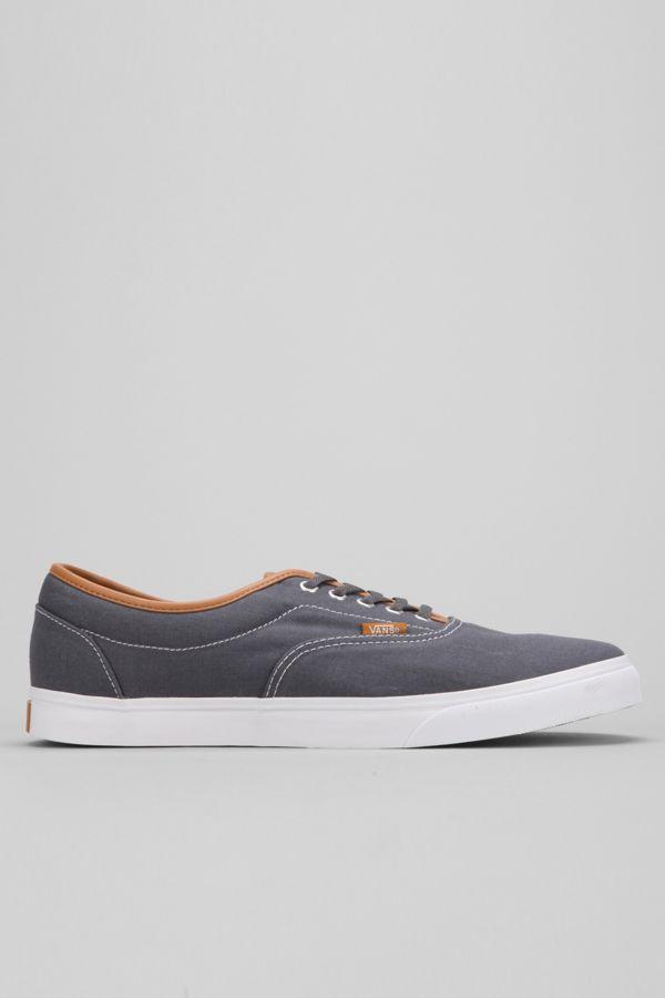 d53d0393d548c Vans LPE Men's Sneaker   Urban Outfitters