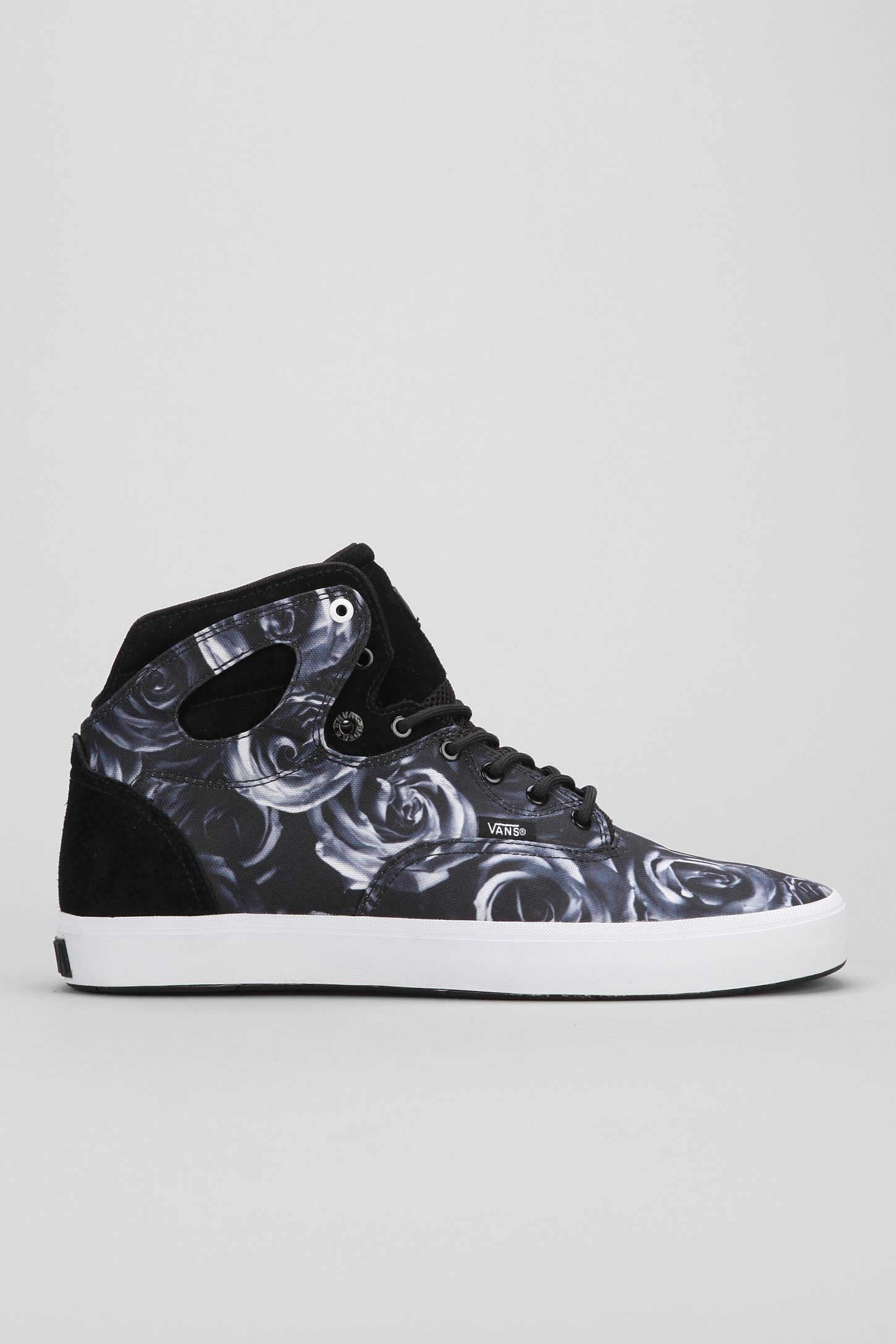 02c5242cd9 OTW By Vans Bushwick Rose Men s Sneaker