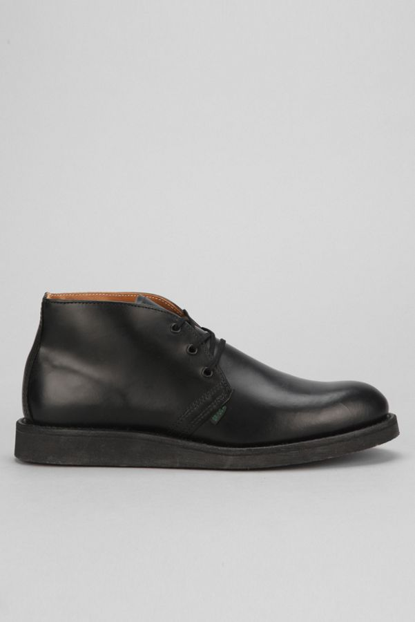 229d6bc19 Red Wing Postman Chukka Boot | Urban Outfitters