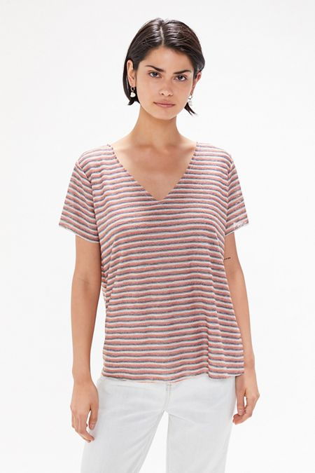4723a29f4 Tops + T-shirts Sale for Women | Urban Outfitters