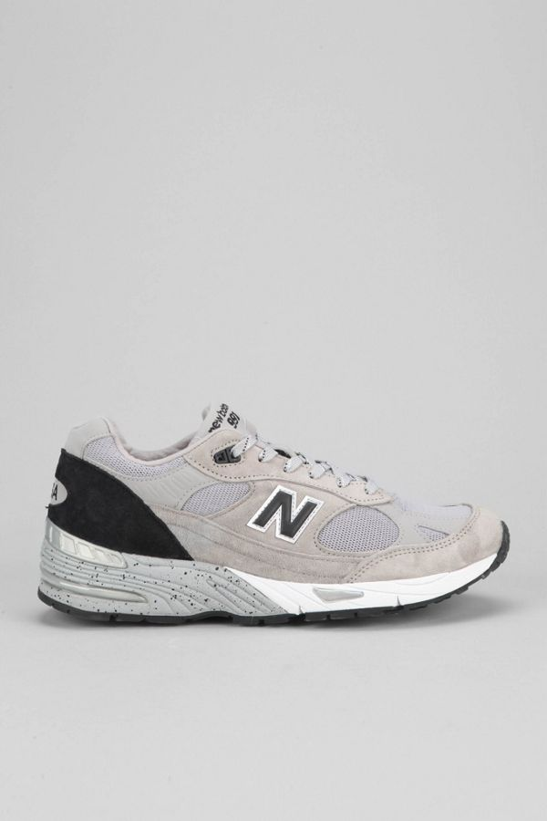 design de qualité 82a5f aa865 New Balance Made In USA 991 Sneaker | Urban Outfitters