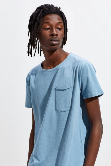 d85305cdbb12 Men's Tops | T Shirts, Hoodies + More | Urban Outfitters