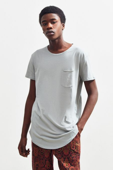 945f0dce Men's Tees | Long Sleeve T Shirts | Urban Outfitters