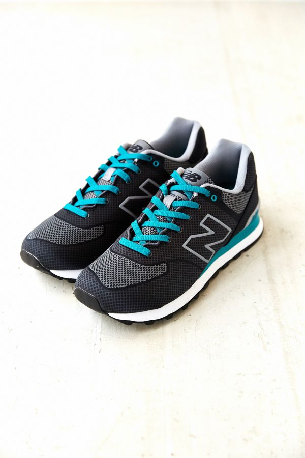 new product f6e9f acb71 New Balance 574 Elite Edition Sneaker | Urban Outfitters