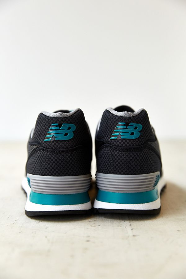 new product 7d223 ed5a0 New Balance 574 Elite Edition Sneaker | Urban Outfitters