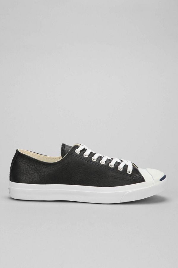 c40db3e72309 Converse Jack Purcell Leather Men s Sneaker