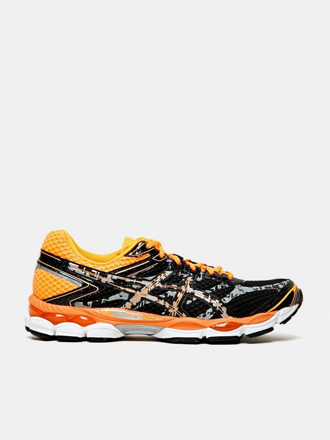 333750f07cb Asics GEL-Cumulus 16 Lite Show Men s Running Sneaker