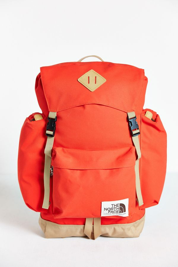 d193ae25d6 The North Face Premium Rucksack | Urban Outfitters