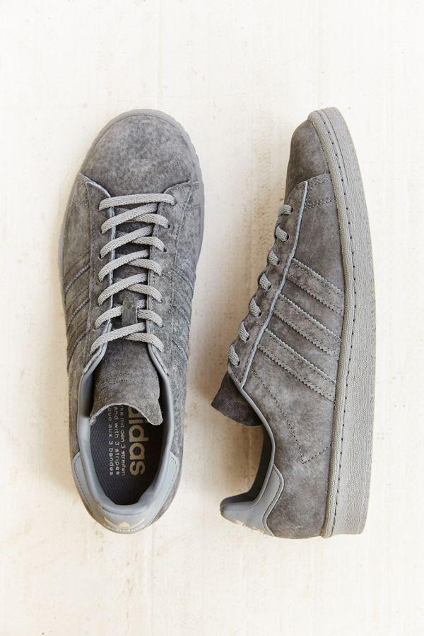785f80917f1ca adidas Originals Campus 80s Tonal Sneaker | Urban Outfitters Canada