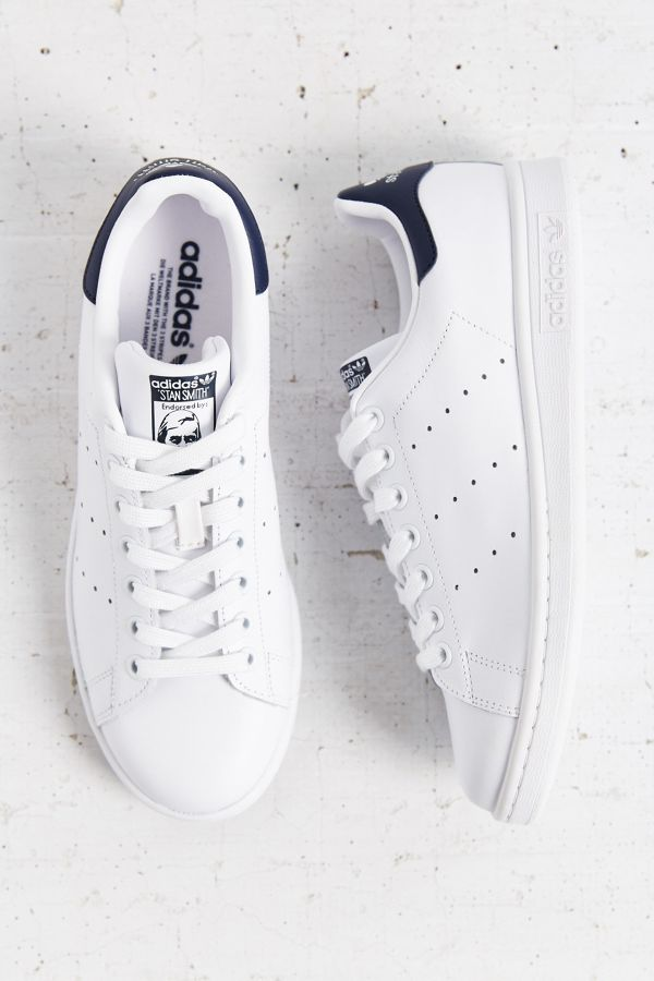 watch 10478 50078 adidas Originals Stan Smith Sneaker