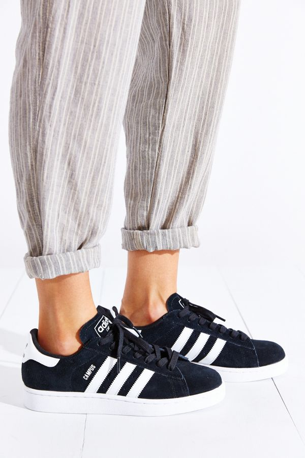 SneakerUrban Originals Outfitters Campus 2 Adidas yYfb76vg